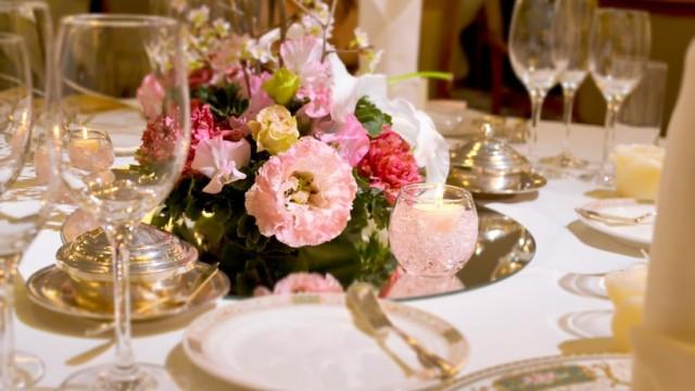 CDS_weddings-thumb-815xauto-15339