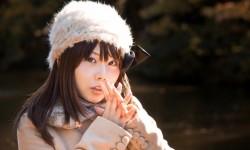 N825_roshiabounoonnanoko-thumb-815xauto-14794