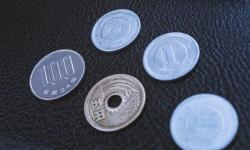 PAK88_syouhizei10820140304-thumb-815xauto-16749