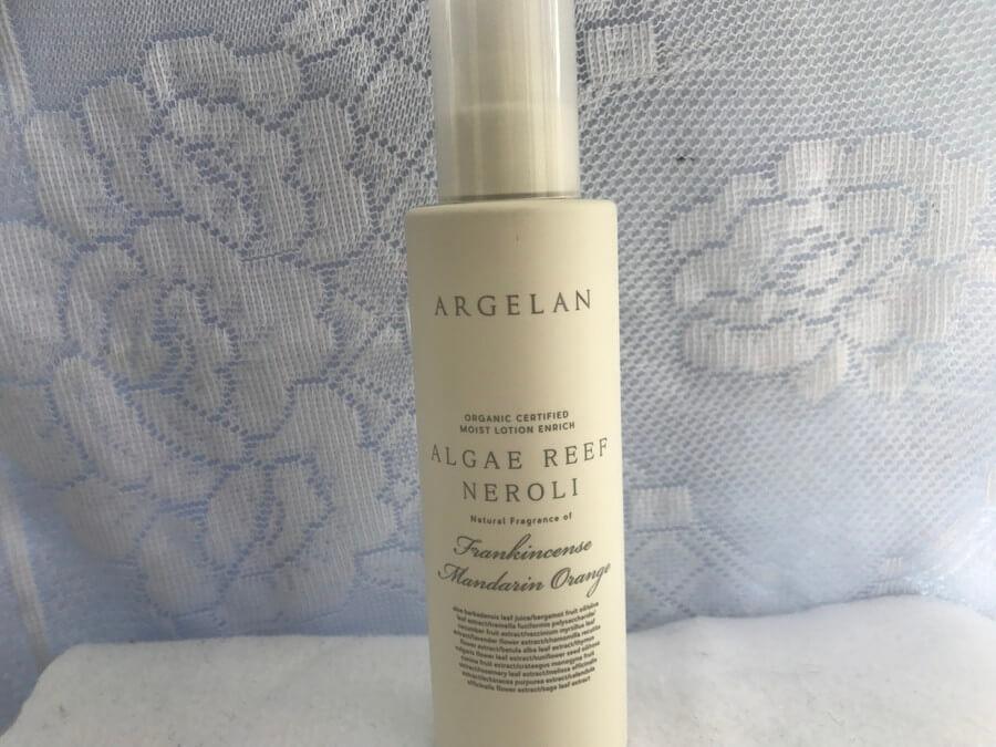 安くてうるうる効果のある化粧水を一挙紹介