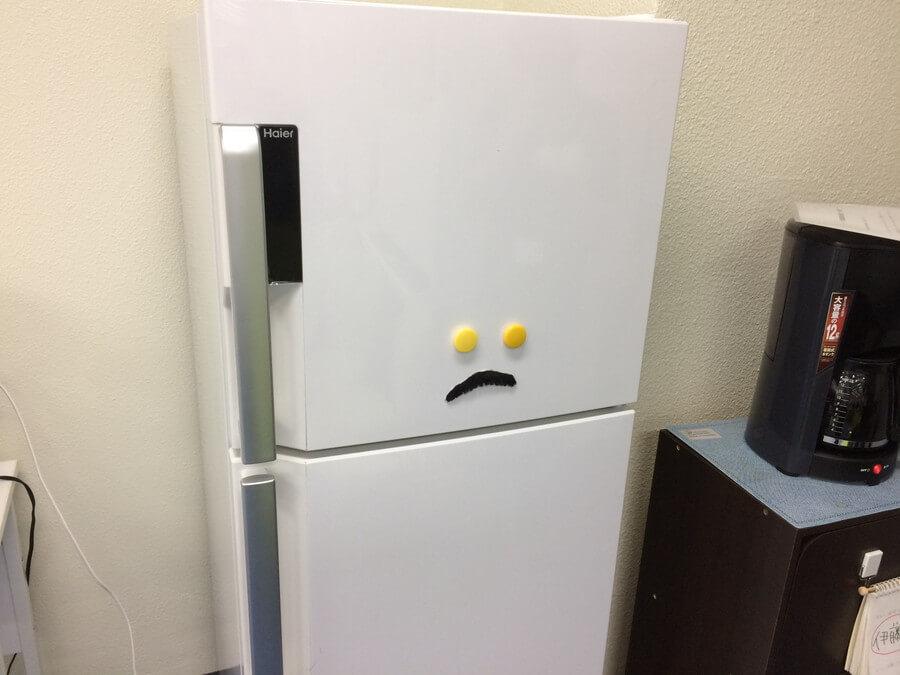 冷蔵庫の電気代はいくら?計算方法と節約術